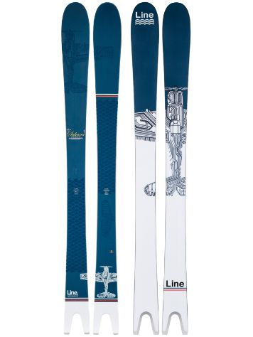 new style 817ec 4af3a Sci Freeride | Blue Tomato Shop
