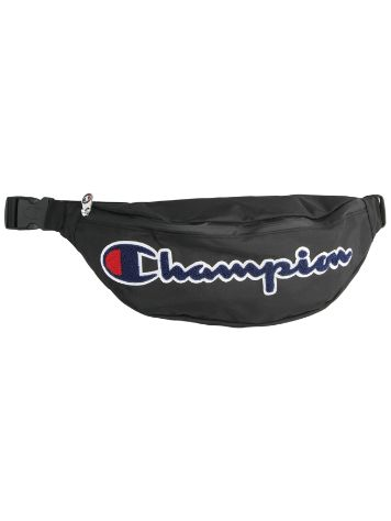 Champion Script Belt Bag