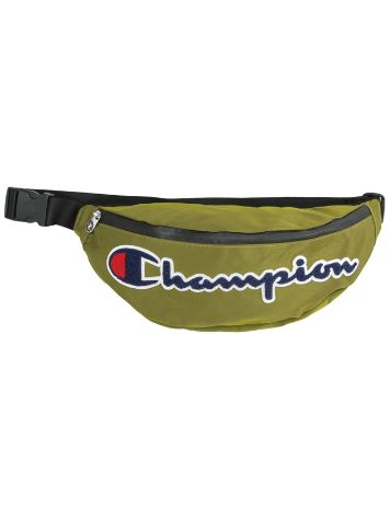 Champion Script Hip Bag