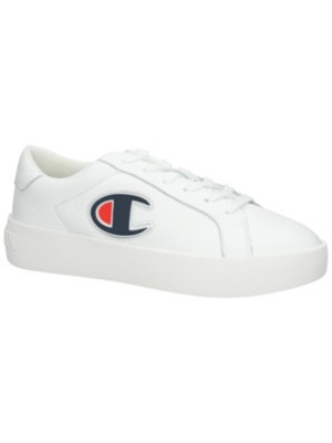 Buy Champion Era Leather Sneakers