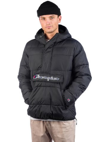 Champion Hooded Anorak