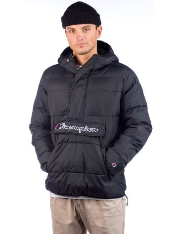 Champion Hooded Jacka