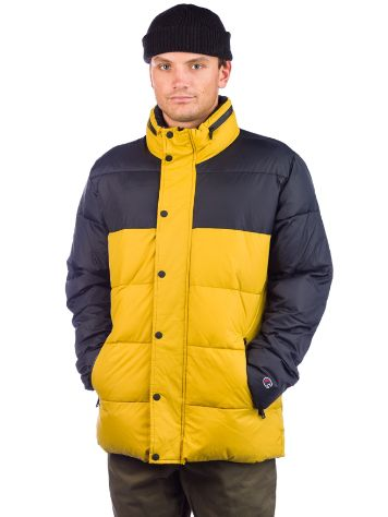 Champion Outdoor Jacket