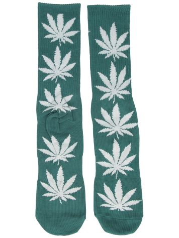 HUF Plantlife Chaussettes