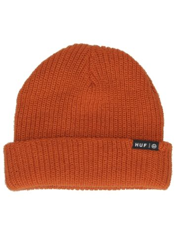 HUF Essentials Usual Bonnet