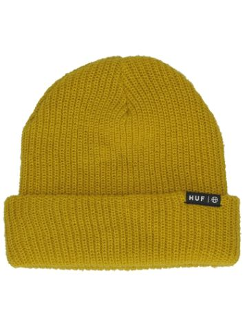 HUF Essentials Usual Berretto