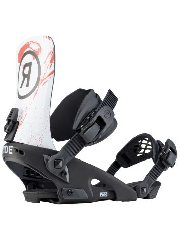 Ride Ltd 2020 Fixations de Snowboard