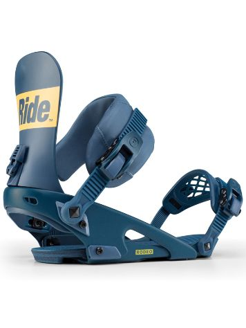 Ride Rodeo 2020 Snowboard Vezi