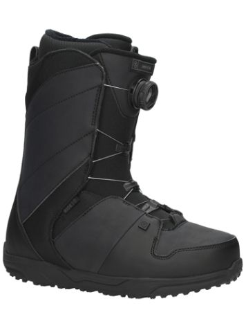 Ride Anthem 2020 Botas Snowboard