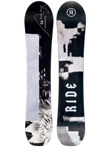 Ride Magic Stick 154 2020 Snowboard