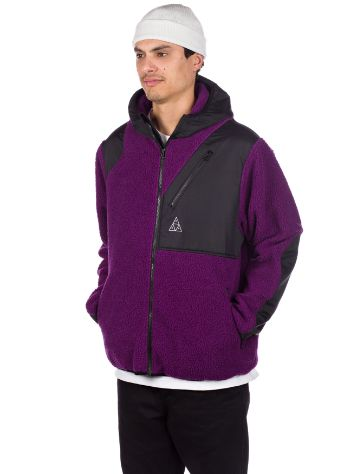 HUF Aurora Tech Jacket