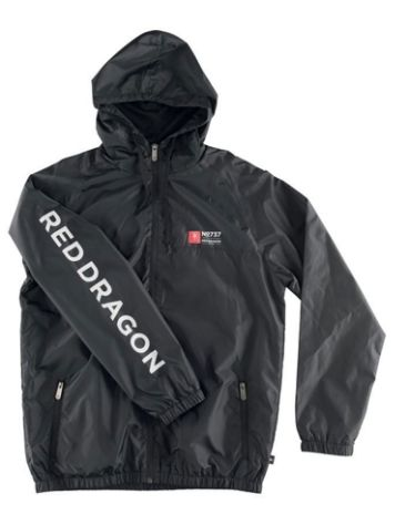 Red Dragon Shift Trainingsjacke