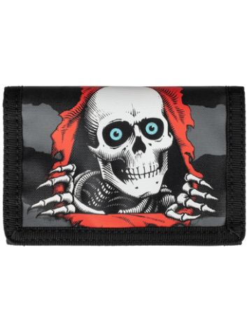 Powell Peralta Ripper Trifold Wallet