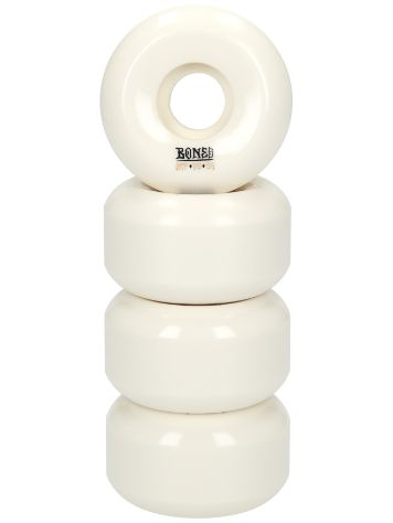 Bones Wheels STF Blanks 83B V5 54mm Rollen