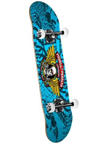 Powell Peralta Winged Ripper 7.0'' Complete