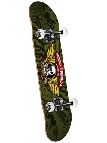Powell Peralta Winged Ripper 7.5'' Complete