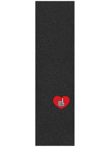 Bro Style Lizzie Thumbs Up 9.0'' Griptape