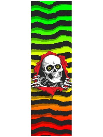 "Powell Peralta Ripper Fade 9.0"" Grip Tape"