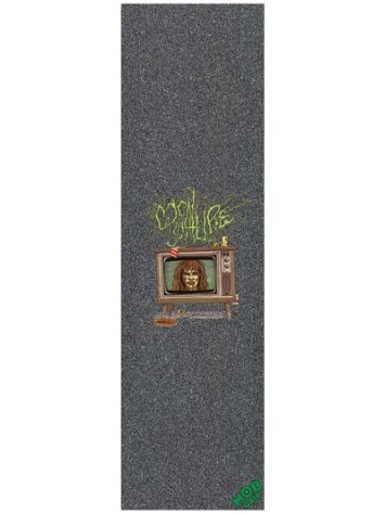 MOB Grip Creature Holiday 18 9.0'' Griptape