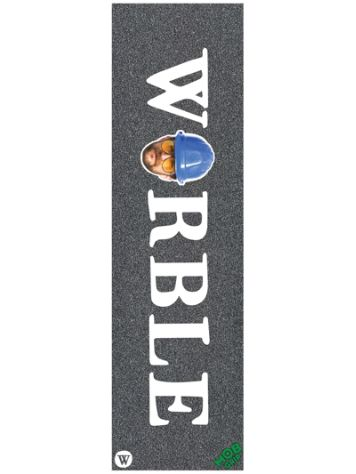 MOB Grip The Worble 9.0'' Griptape