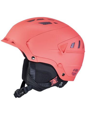 K2 Virtue Casco