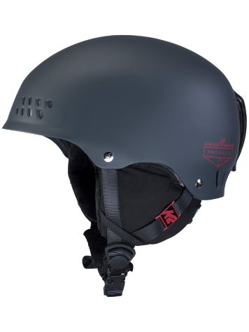 K2 Emphasis Casque