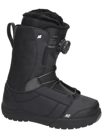 K2 Haven 2020 Snowboardboots