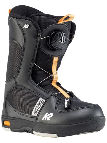 K2 Mini Turbo 2020 Snowboardboots