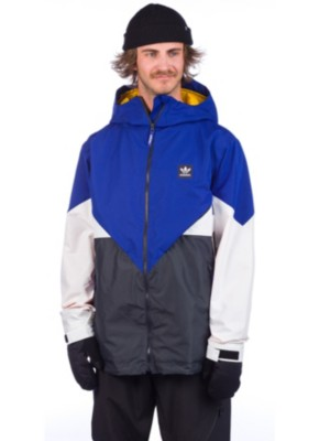 adidas Snowboarding online shop | Blue Tomato
