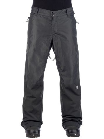 adidas Snowboarding Riding Pantalon