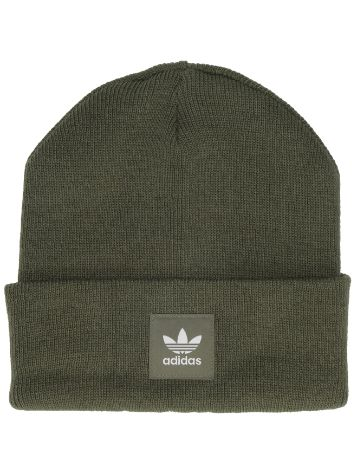 adidas Originals Ac Cuff Knit Gorro