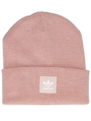 adidas Originals Ac Cuff Knit Berretto