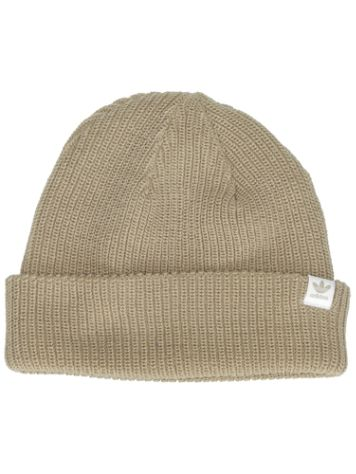 adidas Originals Shorty Gorro