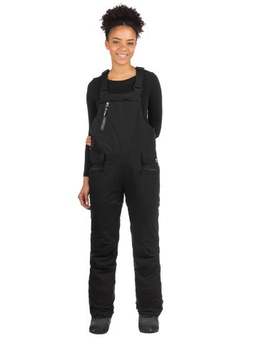 Nikita Evergreen Stretch Bib Pantalones