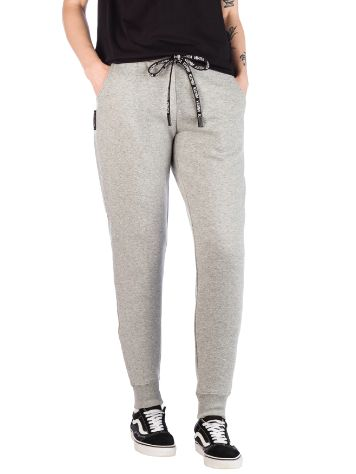 Nikita Flagrant Jogging Pants