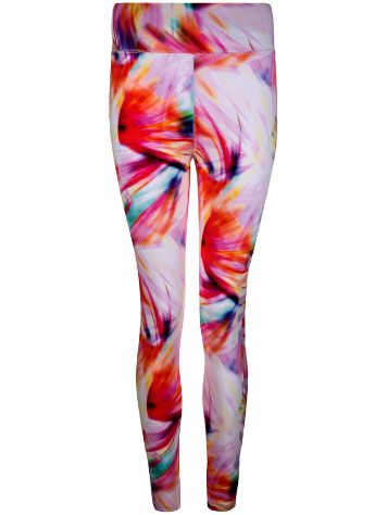 Nikita Big Hug Leggings