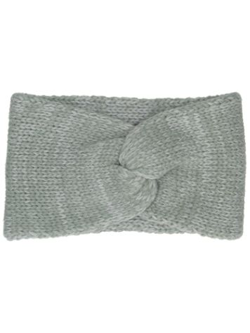 Nikita Pick Headband