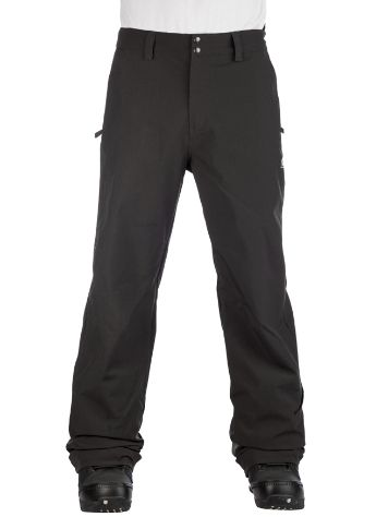 Sessions Focus Pants