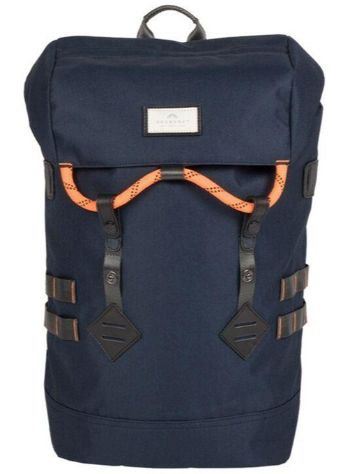 Doughnut Colorado Accents Series Rucksack