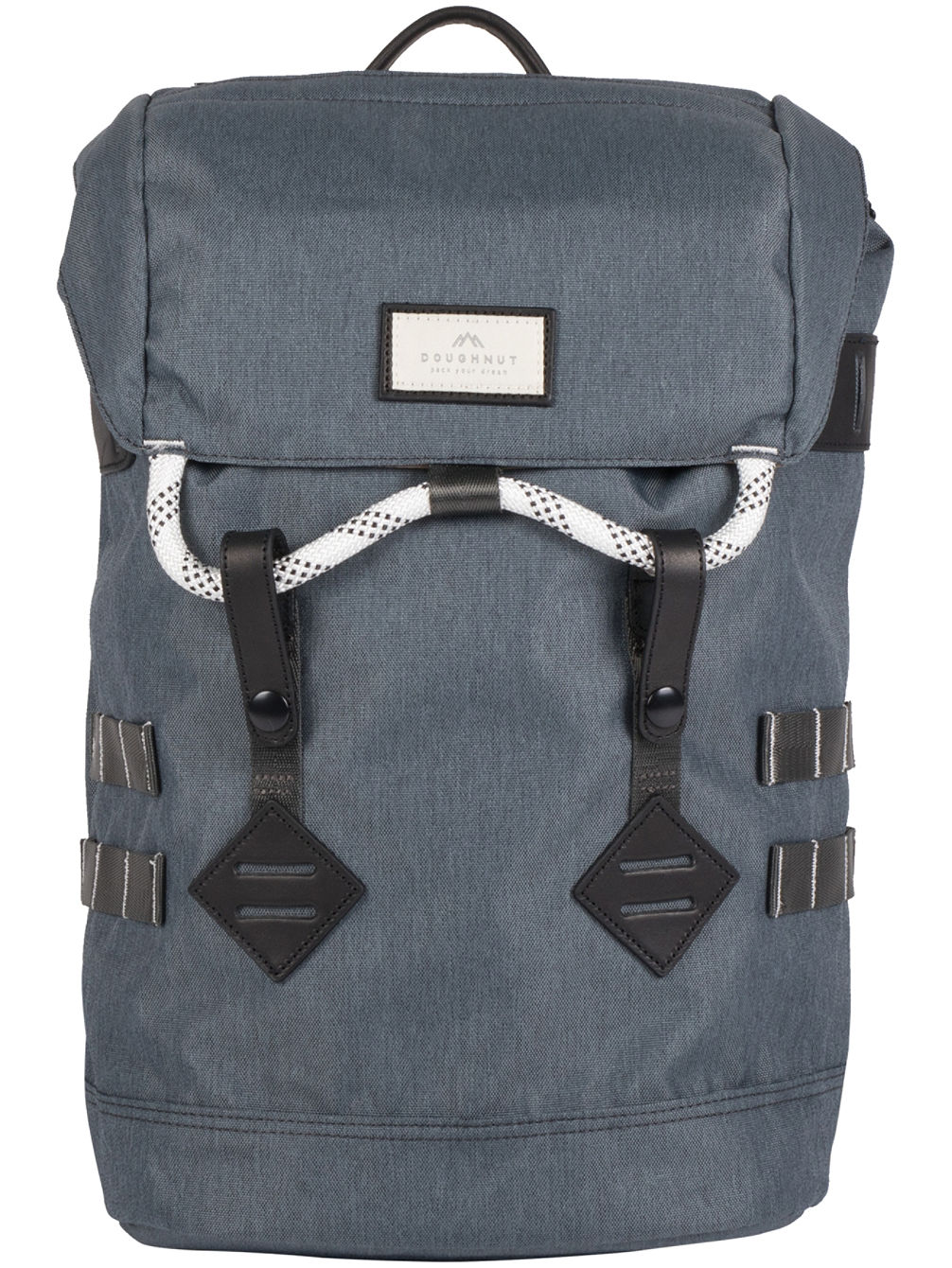 Colorado Small Accents Series Rucksack