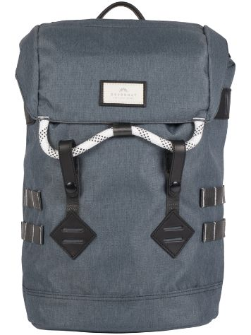 Doughnut Colorado Small Accents Series Rucksack
