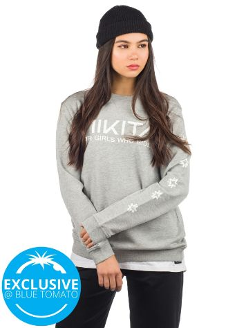Nikita Mica Crew Sweat