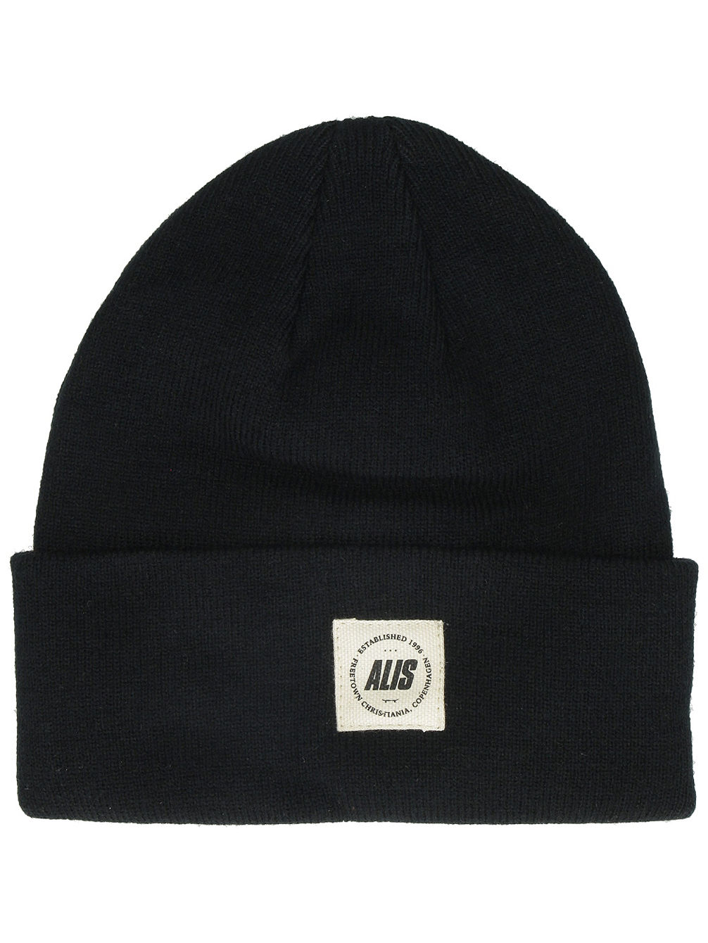 Freetown Fold Gorro