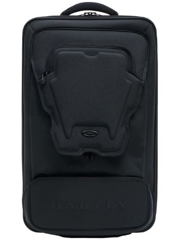 Oakley Icon Medium Trolley Reisetasche