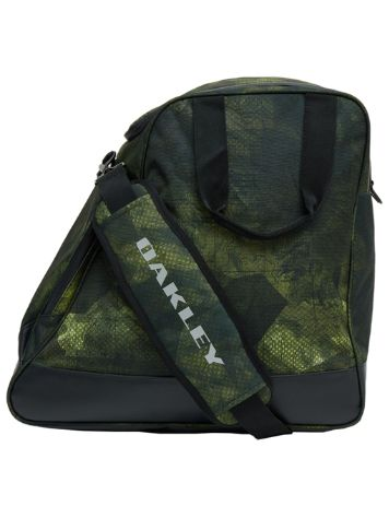 Oakley Snow Boot Bag