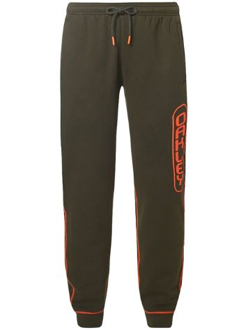 Oakley Overlock Jogging Pants