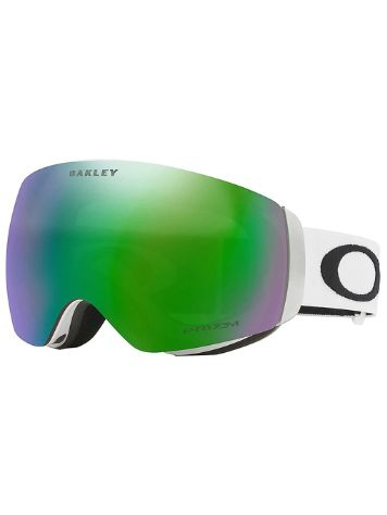 Oakley Flight Deck XM Matte White Gafas de Ventisca