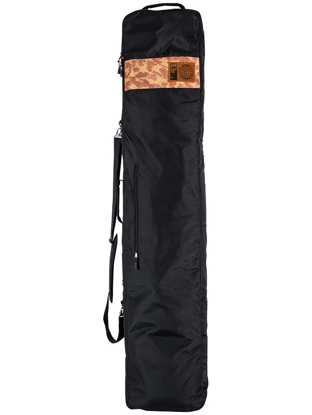 Roadie Snowboard Bag