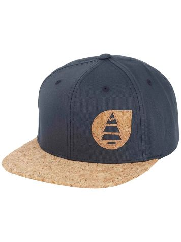Picture Narrow Gorra