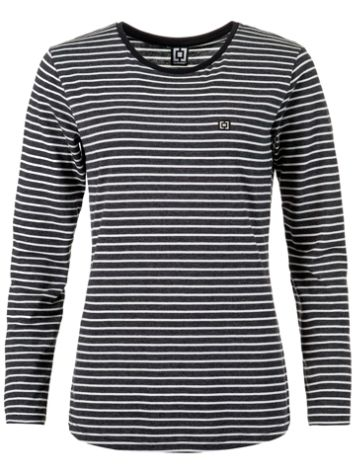 Horsefeathers Demi Long Sleeve T-Shirt